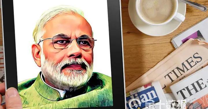 富士康等3家中企宣布:将在印投资61亿!印度453亿激励奏效了?