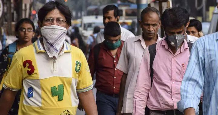 购买疫苗受挫,印度终尝挑衅后果,莫迪只能依靠西方成果