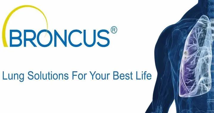 肺部疾病精准介入治疗技术研发商堃博(Broncus)完成数千万美元C轮融资
