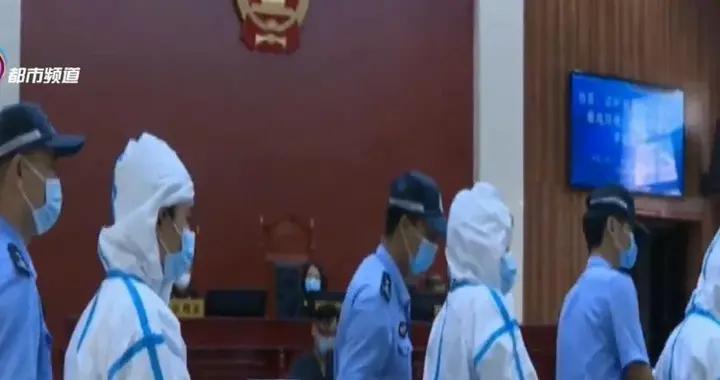 """""""运送他人偷越国境,被判2年3个月,并处罚金20000元!""""德宏、临沧集中宣判多起非法出入境案件"""