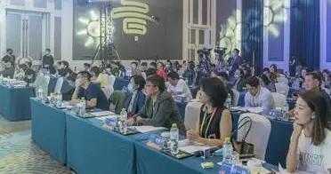 青岛西海岸新区:2020青岛影视博览会青年编剧特训营 圆满结束