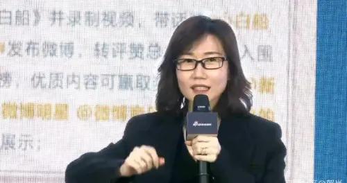 爱奇艺副总裁回应《沉默的真相》广告植入争议:迷雾剧场不挣钱