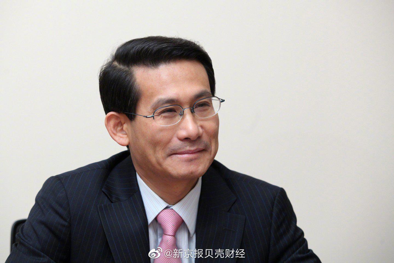 海南副省长沈丹阳:海南离岛免税政策实施88天销售额达83亿元