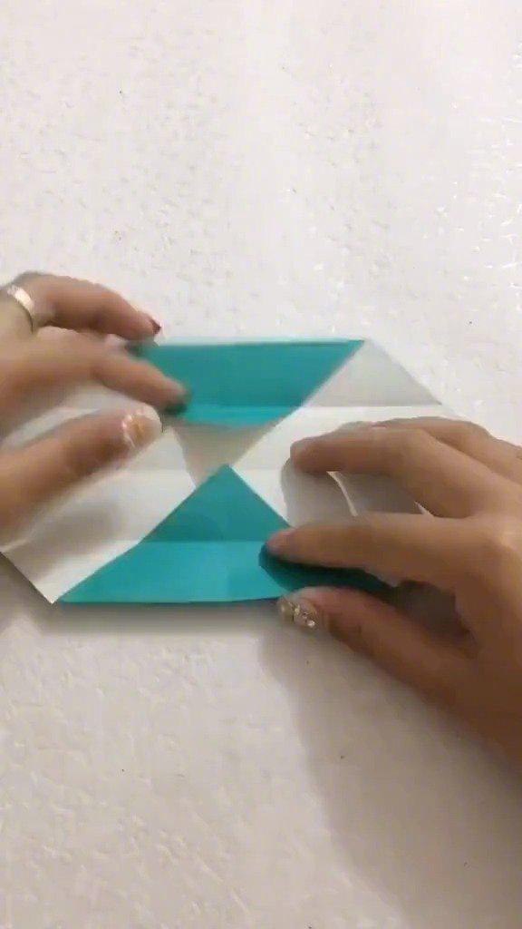 一个视频教你:做一个小猪佩奇手表……