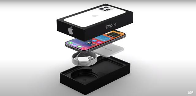 iPhone 12 mini 或不支持 5G