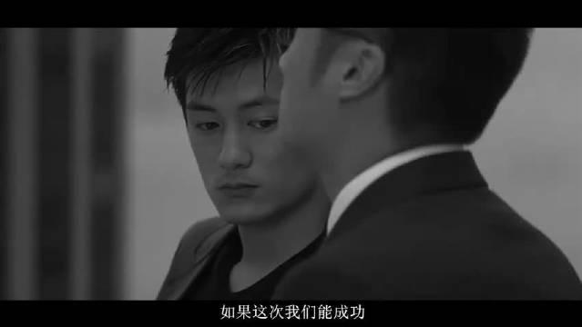 混剪丨刘德华的经典电影镜头,华仔一直这么帅气呀! 视频cr网络