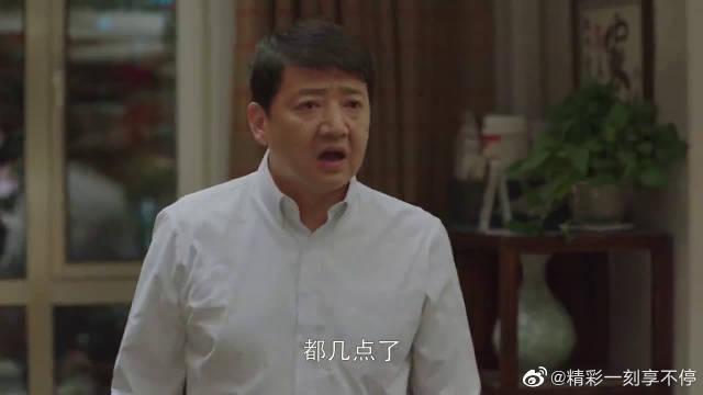 儿子想学韩寒做赛车手~ 老爸怒了,全中国就一个韩寒!