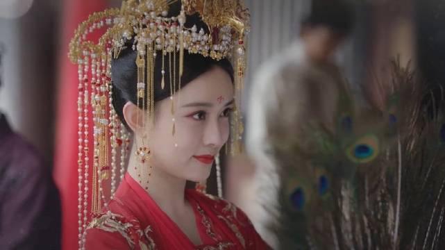 《浮世双娇传》片尾曲《许无忧》MV:李治廷深情献唱爱情的美