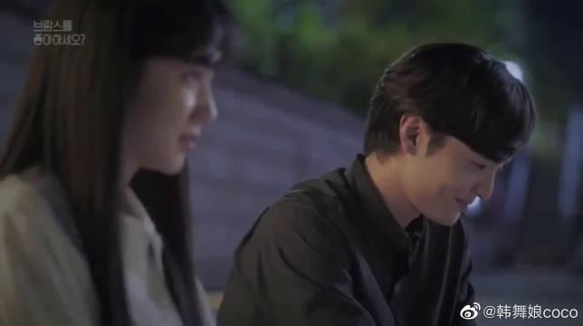 泰妍献唱韩剧《你喜欢勃拉姆斯吗》陶醉在泰妍的蜜嗓里