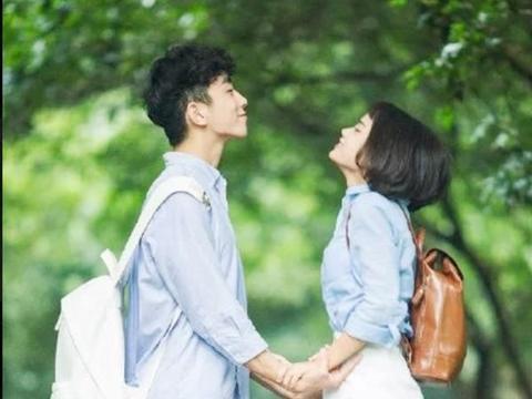 女子结婚当天发现老公秘密,当时不淡定了,婆家人也坐不住了