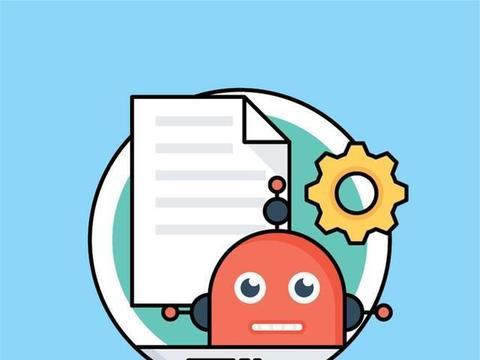 计算机科学与技术专业的本科生,课外可以学习哪些知识来提升自己