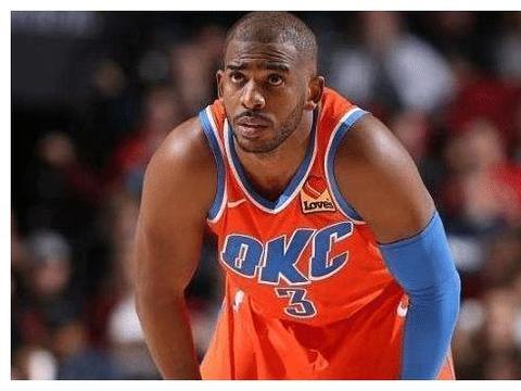 重排NBA历史带队能力前5球星,乔丹仅第3 榜首没争议