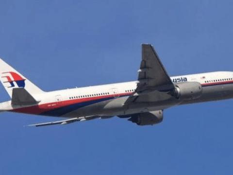 马航MH370事故回放:几大疑点重新被提及,60多名芯片专家丧生