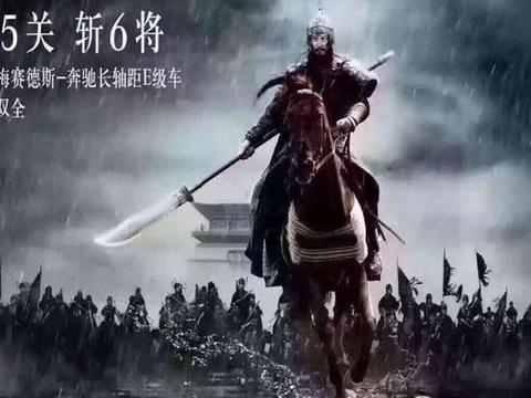 """大众中国CEO炮轰增程式电动,李想""""力挺"""",谁在胡说八道?"""