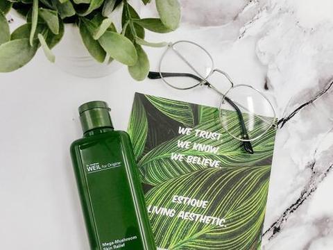 口碑超好的品牌爽肤水推荐!有效维持水油平衡,补水保湿,舒缓