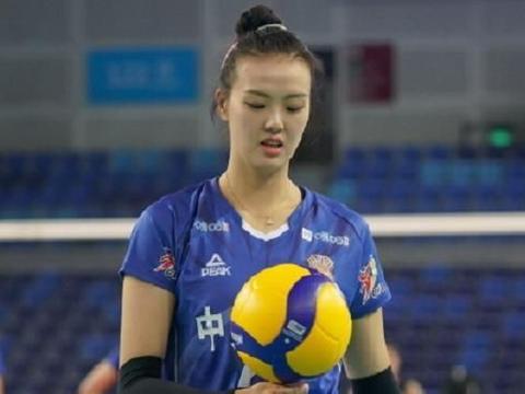 全锦赛1/4决赛对阵出炉,山东女排令人喜,北京队和广东队太意外