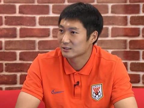落选国足新名单最强11人:武磊郜林领衔,恒大3人,归化前锋在列