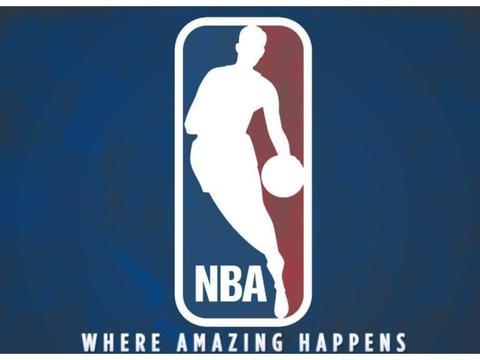 肖华喜笑颜开?NBA或将迎来好消息,联盟真的要感谢湖人
