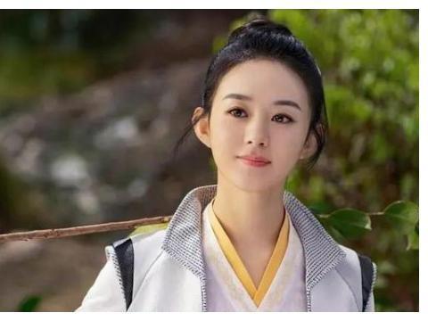 北京卫视片单出风头,用力过猛遭打脸,《青簪行》未获授权就招商
