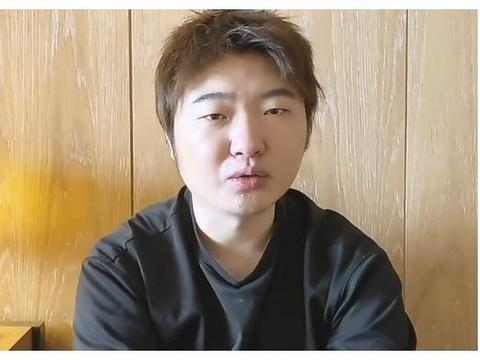 吴彤上杨迪家做客,综艺导演首次参加综艺,过度多疑就怕被套路
