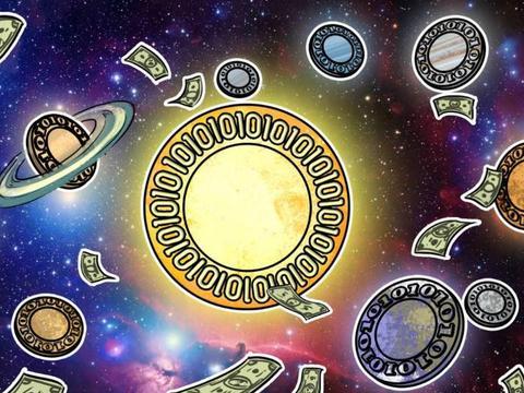 数字人民币DCEP会不会取代美元,成为主导货币的支付系统?