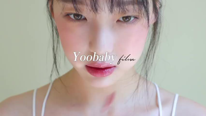 Yoobaby 2020/09最爱的腮红和水润口红分享