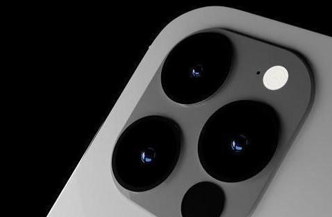 iPhone12系列依旧64GB起步,唯一亮点是5G?