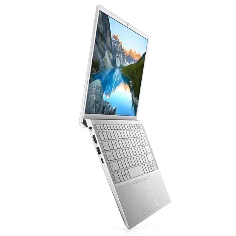7599 元起,戴尔灵越 7300 轻薄本上架:11 代酷睿处理器,9 月 30 日开售