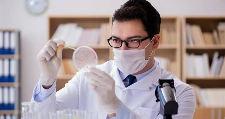 """微生物测序及微生物基因组大数据分析服务商""""予果生物""""完成2.18亿元A轮融资"""