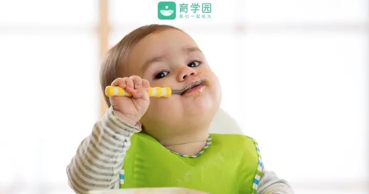 牛油果可以保护肝脏和皮肤,快给宝宝安排上