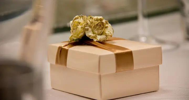 我们分析了152起违规收送名贵特产和礼品礼金典型案例,发现……