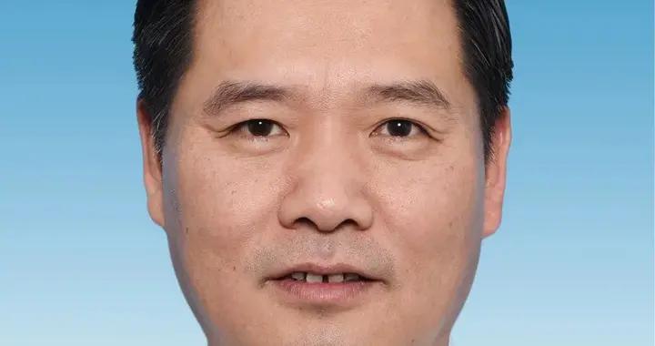 快讯!袁超洪当选南平市人民政府市长,李腾当选南平市监察委员会主任