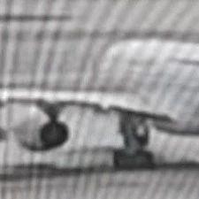 一机务人员在机场遭车辆碾压身亡