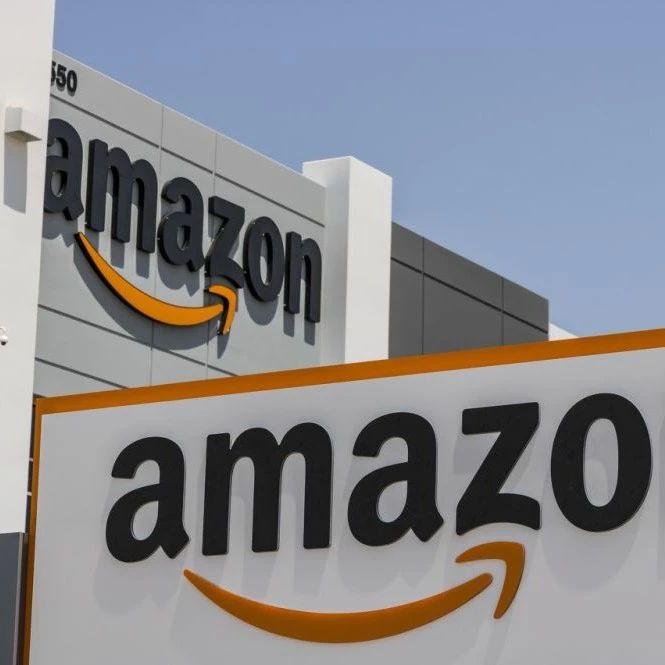 """亚马逊被疫情耽误的夏季购物节终于要办了,抢在""""黑色星期五""""前,能否先给零售业回一波血?"""