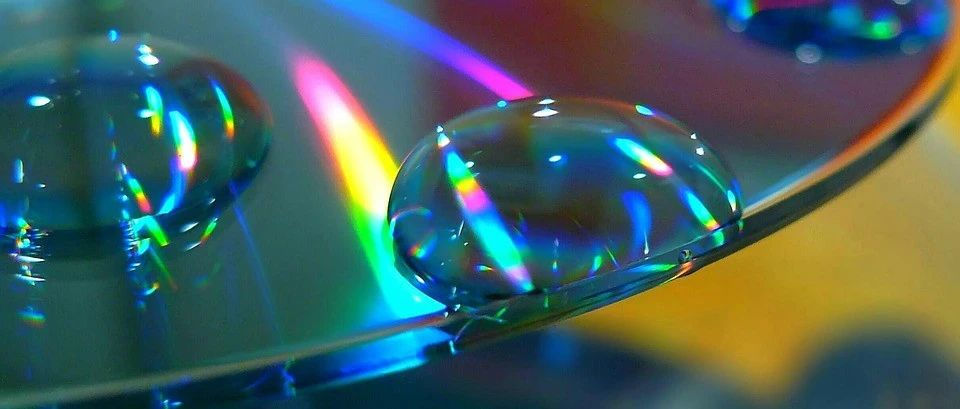 诺贝尔物理学奖回顾:寻找系外行星