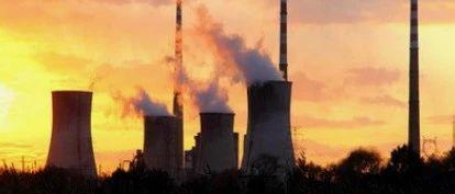 火电环保成效明显,排放治理仍有空间丨煤电生存发展系列报道之⑯