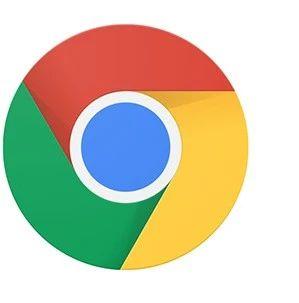 最新ChromeOS更新有问题,会导致长期100% CPU占用