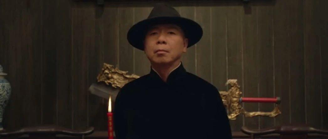 """冯小刚出手,为贪玩《原始传奇》拍了一支""""电影级""""的游戏广告"""