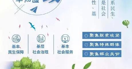 民政新闻早知道(9月29日)