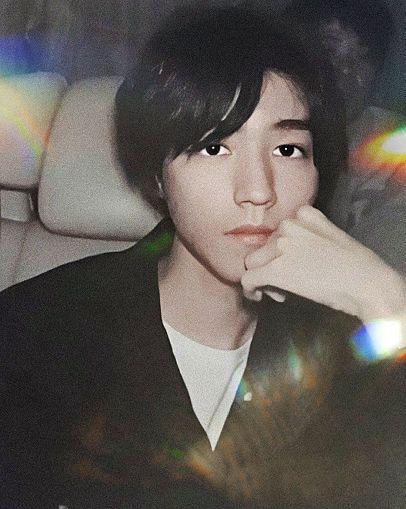 明星过度减肥后,王俊凯脸又长又尖,看到郑爽:确定只有29岁