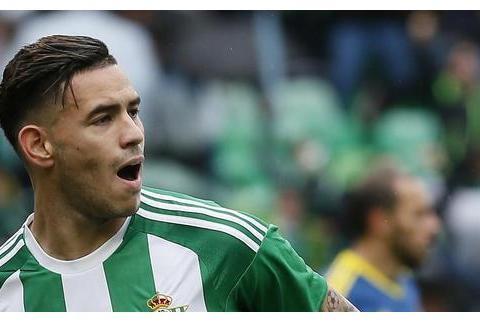 巴拉圭足球史上的十大球员