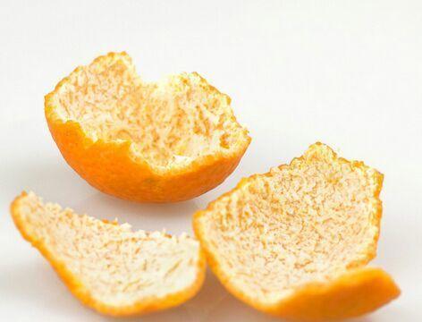 3种食物轮换来,预防冠心病,有益健康