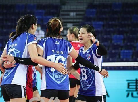 上海半决赛遭遇强敌!对阵小国家队没优势,山东至今未尝败绩