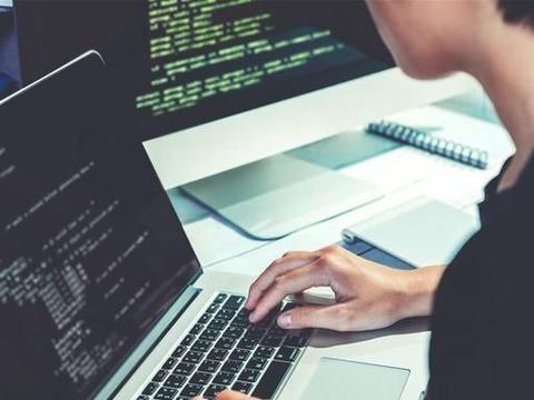 IT行业内哪种编程语言最好,初学者该如何选择编程语言