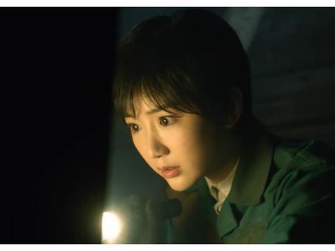 《重启2》:大结局,吴三省早就不在人世了,一切都是二京的阴谋