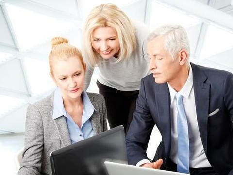 领导重用的同事,一般都明白5个细节要处理好,学好了才能混得好
