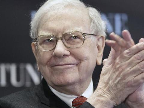 巴菲特的投资逻辑真的过时了吗?