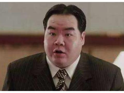 郑则仕欠债8000万,朋友无人愿帮,含泪称:下辈子还跟刘德华