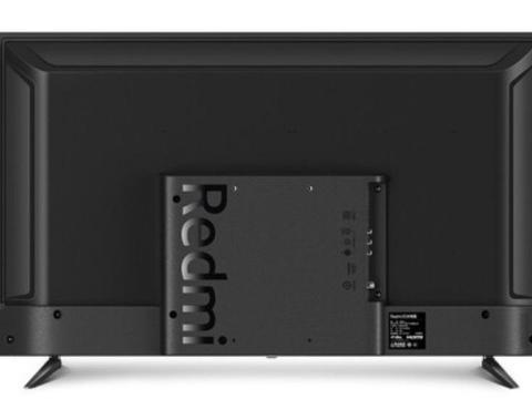 Redmi智能电视A32开售;影驰16TB企业级SSD开卖