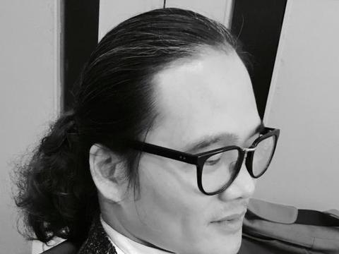 书画篆刻家——范天(范国华)